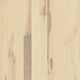 Паркетная доска Upofloor ЯСЕНЬ FP 138 COUNTRY WHITE OILED