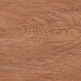 Ламинат Dellrain Red oak