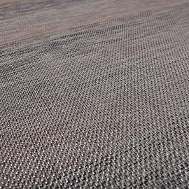 Виниловое покрытие Bolon SHELL