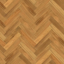 Паркет Ёлка Solidfloor Windsor