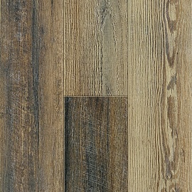 Ламинат Balterio Manhattan Woodmix