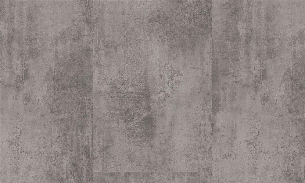 ламинат серый бетон