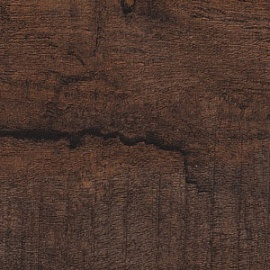 Ламинат  Dellrein Brazilian walnut