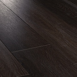 Ламинат Equalline Oak Wenge (Дуб Венге)