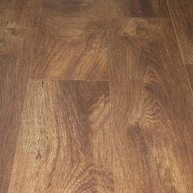 Ламинат Boho Floors Oak Natural