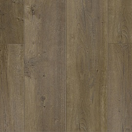 Ламинат  Tarkett OAK EFFECT CHESTNUT