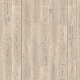 Ламинат  Tarkett OAK EFFECT GRISAILLE