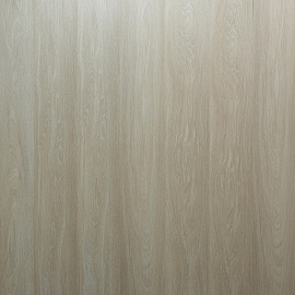 Ламинат  Tarkett OAK NATUREL LIGHT