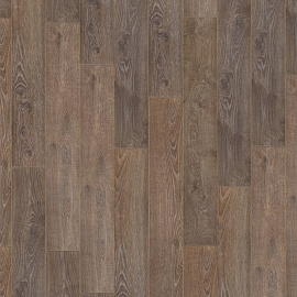 Ламинат  Tarkett OAK NATUR DARK BROWN