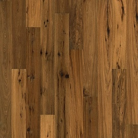 Паркетная доска Solidfloor Smokey Mountains  FSC