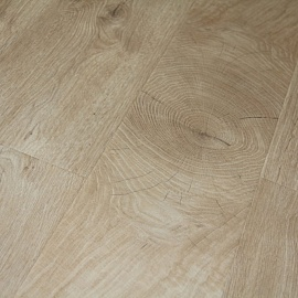 Ламинат Boho Floors Oak Vanilla