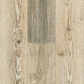 Ламинат  Balterio Soho Woodmix