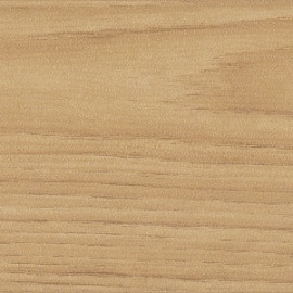 Ламинат  Dellrein Natural oak