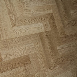 Ламинат Boho Floors Oak Classic