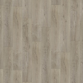 Ламинат  Tarkett OAK EFFECT BEIGE