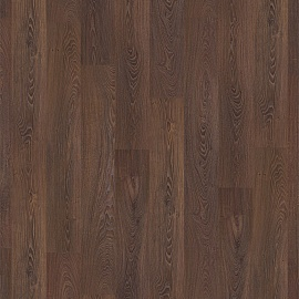 Ламинат  Tarkett MOCHA SHERWOOD OAK