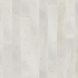 Ламинат  Tarkett OAK NATUR WHITE