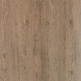 Ламинат Tarkett DUBLIN GREY OAK